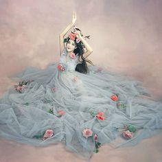 Cheap shower dresses, Buy Quality dress photo shoot directly from China maternity fashion Suppliers: ZTOV Pregnant Maternity Women Fashion Photography Props Romantic Elegant long Fairy Trailing Dress Photo shoot Shower dress