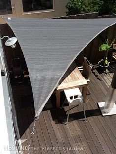 Pergola For Small Patio Code: 3625330492 Pergola On The Roof, Corner Pergola, Cheap Pergola, Covered Pergola, Patio Roof, Pergola Plans, Diy Pergola, Pergola Kits, Pergola Ideas