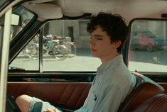 Find images and videos about cute, handsome and timothee chalamet on We Heart It - the app to get lost in what you love. Call Me By, If Only You Knew, I Love Him, My Love, Films Cinema, Timmy T, Northern Italy, Your Name, Film Stills
