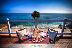 Welcome to Lin and Jirsa Photography.     summer    http://www.linandjirsa.com/