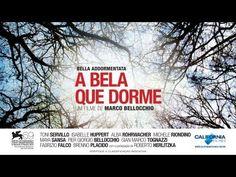 A Bela Que Dorme - Trailer legendado [HD] - YouTube Itaú Augusta - 06/07