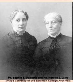 Spelman College Was Founded By Two White Lesbian Women – 5 Other Interesting Facts