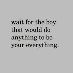 and will treat you like a princess :)