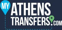 My Athens Transfers Home Page