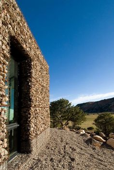 Buddhist Retreat – a Desert Sanctuary for Tibetan Buddhist Practice