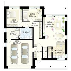 Building Plans, Planer, Aurora, Diy And Crafts, House Plans, Floor Plans, Flooring, How To Plan, Inspiration