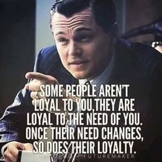 Read best quotes from Leonardo Dicaprio for motivation. Leo Dicaprio's quote images are best source of inspiration specially for youngster & entrepreneurship with success. Loyalty Quotes, Wise Quotes, Quotable Quotes, Movie Quotes, Words Quotes, Motivational Quotes, Funny Quotes, Inspirational Quotes, Sayings