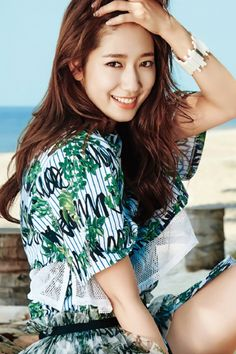 South Korea Park Shin Hye Mobile Wallpaper - Mobiles Wall