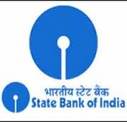 SBI Recruitment 2203 Vice President, Probationary Officer Vacancy in State Bank of India- www.sbi.co.in