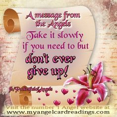 FREE ANGEL MESSAGES - from ALL of the message card decks HERE ➡ http://www.myangelcardreadings.com/freeangelmessages http://www.myangelcardreadings.com/freeangelmessages2 http://www.myangelcardreadings.com/angelmessages http://www.pocketfulofangels.com/freecards http://www.tranquilwaters.uk.com and HERE ➡ http://www.myangelcardreadings.com/postcardsfromtheangels #angels #angelcards #free #guidance #maryjac