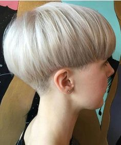 Gray Lace Frontal Wigs best shampoo to get rid of grey hair – Fashion Wigs Hair Gray Lace Wigs Best Shampoo To Get Rid Of Grey Hair Grey Wig, Short Grey Hair, Short Hair Cuts, Short Hair Styles, Gray Hair, Bowl Haircuts, Short Pixie Haircuts, Short Wedge Hairstyles, Short Wedge Haircut