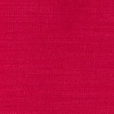 Burgundy or Red or Rust color Plain or Solid pattern Damask or Jacquard type Upholstery Fabric called RUBY by KOVI Fabrics Red Fabric, Linen Fabric, Canvas Fabric, Sunbrella Fabric, Cotton Canvas, Coral Fabric, Cotton Fabric, Futon Covers, Mattress Covers