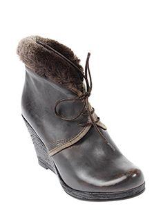 Les 22 meilleures images de Boots & Bottines Rosemétal