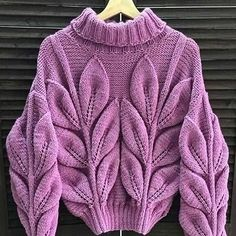 - Knitting together online - Country Mom Baby Knitting Patterns, Knitting Stitches, Knitting Designs, Knitting Projects, Hand Knitting, Crochet Baby, Knit Crochet, Dog Dresses, Knit Fashion