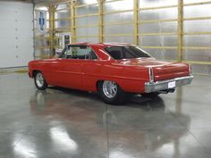 colorful pictures of muscle cars   ... SOLD SOLD - Best Muscle Cars for Sale in America   Erics Muscle Cars