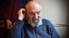 Storyville, 2014-2015, Masterspy of Moscow - George Blake