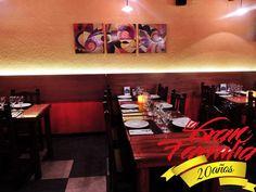 Restaurant, Ground Floor, Diner Restaurant, Restaurants, Dining