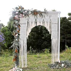 """Dates are booking fast for the hire of our wedding arches.  Please email eden_eve@outlook.com to secure dates for your special day."""