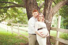maternity photography high point nc melissa treen photography greensboro pregnancy portrait studio