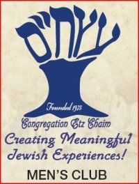 21st Edition of the Book Festival of the MJCCA November 1-18, 2012, Dunwoody, GA Community Partner: Congregation Etz Chaim