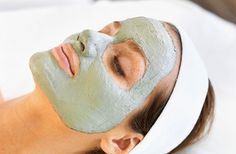Handy Face skin care clue number this is a smart process to give regular care for your facial skin. Day to night skin care routine routine of facial skin care. Foaming Face Mask, Bubble Face Mask, Diy Natural Beauty Recipes, Diy Beauty Projects, Avocado Face Mask, Aloe Vera Face Mask, Face Skin Care, Homemade Skin Care