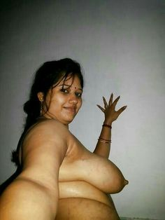 Really. Sharp indian aunty nude pity