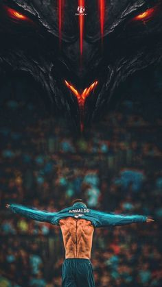 The best Cristiano Ronaldo Wallpapers for Phone. Cristiano Ronaldo Portugal, Cristiano Ronaldo Shirtless, Cristiano Ronaldo Style, Cristiano Ronaldo Quotes, Cristiano Ronaldo Manchester, Cristano Ronaldo, Ronaldo Football, Cristiano Ronaldo Juventus, Cr7 Wallpapers