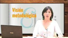 Relaciones Laborales y Evolución Empresarial. VISIÓN CONCEPTUAL Y METODO...