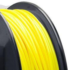 3d Filament, 3d Printer Filament, V Tech, Metal Working, 3 D, 3d Printing, Robotics, Prints, Impression 3d