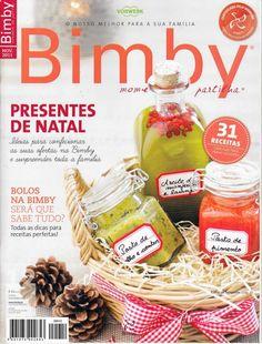 Revista bimby pt-s02-0012 - novembro 2011