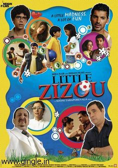 card charge free full movie no porn Oct 2010  Articles and Posts related to free full movie .