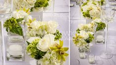 Table Decorations, Furniture, Home Decor, Banquet, Renting, Flower Jewelry, Decoration Home, Room Decor, Home Furniture