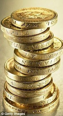 Bullion Coins, Gold Bullion, Mode Pirate, Make Money Online, How To Make Money, Gold And Silver Prices, Or Noir, Gold Money, Gold Aesthetic