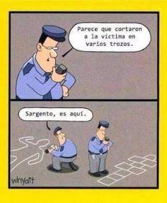 Humor(es) #10701571