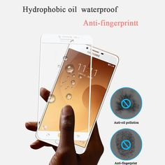 Full cover Tempered Glass For Samsung | Returnda  Full cover Tempered Glass For Samsung Galaxy A5 2017 A5 2016 A3 2017 C5 pro A7 2016 C7 C9 A7 2017 for samsung galaxy a3 2016  NOTE:   We offer Free Shipping to all over the world, and there isno tracking information in your country,but please don't warry about it, if you don't received the parcel, we will resend you or refund you.   Pleaseleave yourFull nameanddetailed Addressif your addr