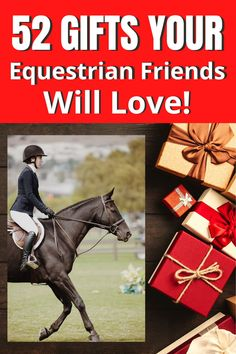 You can find the right gift for your equestrian friend. There are categories of gift suggestions such as decorations, coffee and tea, wine Horse Gifts, Gifts For Horse Lovers, Diy Gifts, Best Gifts, Helmet Covers, Equestrian Gifts, Writing Notebook, Horse Pattern, Horse Portrait