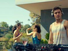 musicas-amigos-festa
