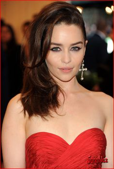 Emilia clarke net worth 2015