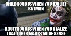 joker-vs-batman