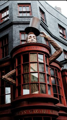 The Wizarding World of Harry Potter Harry Potter Tumblr, Blaise Harry Potter, Images Harry Potter, Harry Potter Girl, Mundo Harry Potter, Harry Potter Fandom, Harry Potter Memes, Harry Potter Hogwarts, New Orleans