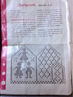Mittens Pattern, Knit Mittens, Mitten Gloves, Norway House, Ring Logo, Fair Isle Chart, Yarn Stash, Wedding Logos, Pep Talks