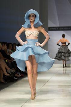 #Fashionxt #ModaAndEstilo #irinashabayeva #shabayeva #ss15 #fashion #portland #pdx #portlandfashion #spring #lolita #lanadelrey