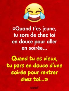 French Phrases, Funny Moments, Good Vibes, Jokes, Lol, Messages, Humor, Motivation, Tunnels