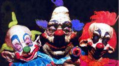 bd3a84192035a3d1ee64ce0cbbf1ed7e-killer-klowns-from-outer-space-1470197214.jpg (1330×748)