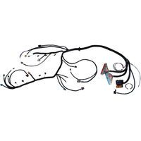 wire and engine your source lsx conversion parts psi specializes in the design and manufacture of gm standalone wiring harnesses for and ls engines and transmissions