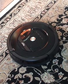 Stupendous 51 Best Irobot Roomba 805 Images In 2019 Interior Design Ideas Oxytryabchikinfo
