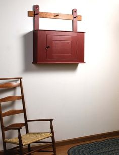 shaker furniture - Google Search