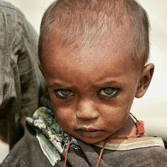 Portraits, Children Photography, People, Windows, Babies, Life, Eyes, Children, Babys
