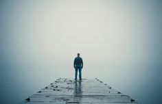 When You Start to Enjoy Being Alone, These 10 Things Will Happen Read more at http://expandedconsciousness.com/2014/08/20/when-you-start-to-enjoy-being-alone-these-10-things-will-happen/#BiyUUR6YpFMWAGbx.99