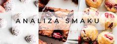 3 pomysły na... owsiankę - Analiza Smaku - Tutaj liczy się smak! Ciabatta, Camembert Cheese, Cereal, Pesto, Tiramisu, Breakfast, Food, Lasagna, Morning Coffee